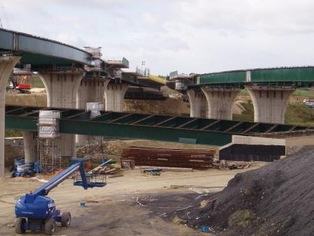 Holmfield Viaducts-4.jpg