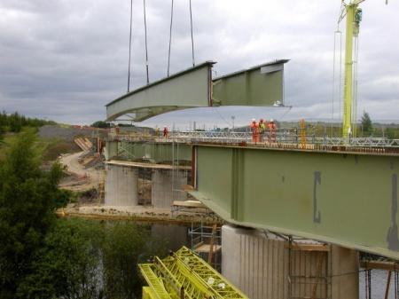 Lagentium Viaduct-1.JPG