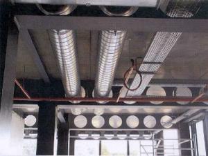 Service Integration Steelconstruction Info