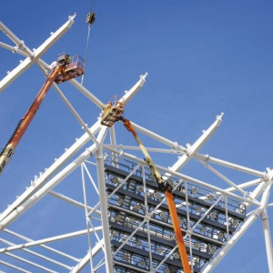 London Olympic Roof Conversion-2.jpg