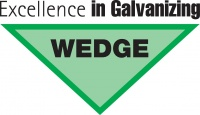 Wedge Group logo.jpg