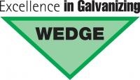 Wedge Group logo.jpg