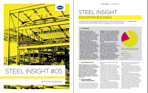 Steel Insight-5.jpg