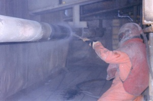 Wet abrasive blast cleaning.jpg