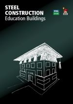 Education Buildings Supplement.jpg
