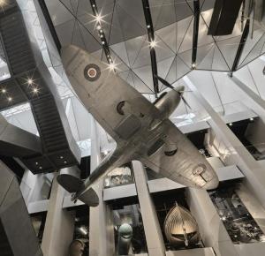 First World War Galleries-3.jpg
