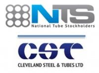 NTS CST logo.jpg