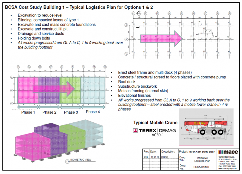 Building 1 - Logistics - Steel.png