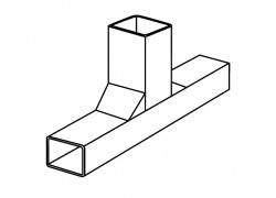 Footbridges Fig6.jpg
