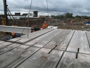 Erecting precast floor slabs.jpg