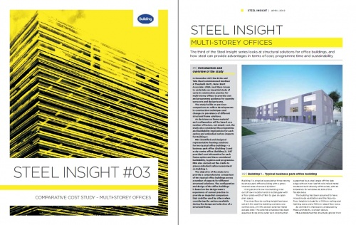 Steel Insight-3.jpg