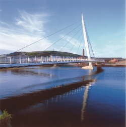 Swansea Sail Bridge.jpg