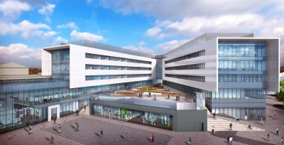Vision Tameside Phase Two-1.jpg