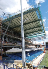 Emerald Headingley Stadium-2.jpg