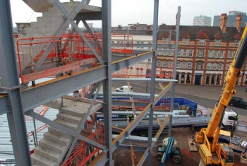 Wolverhampton Interchange-3.jpg
