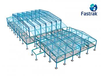Fastrak gallery Hanger Iktisas 800x600 new.png
