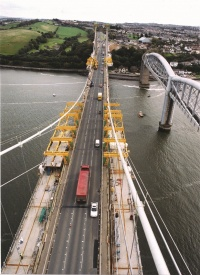 Tamar Bridge SAMPLE.jpg
