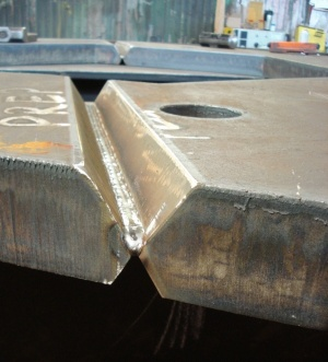 Double Vee Weld Preparation.JPG