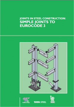 Design Codes And Standards Steelconstruction Info