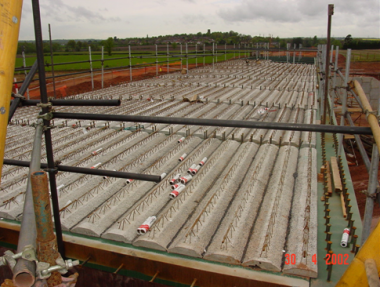 Bridges Initial Design Steelconstruction Info