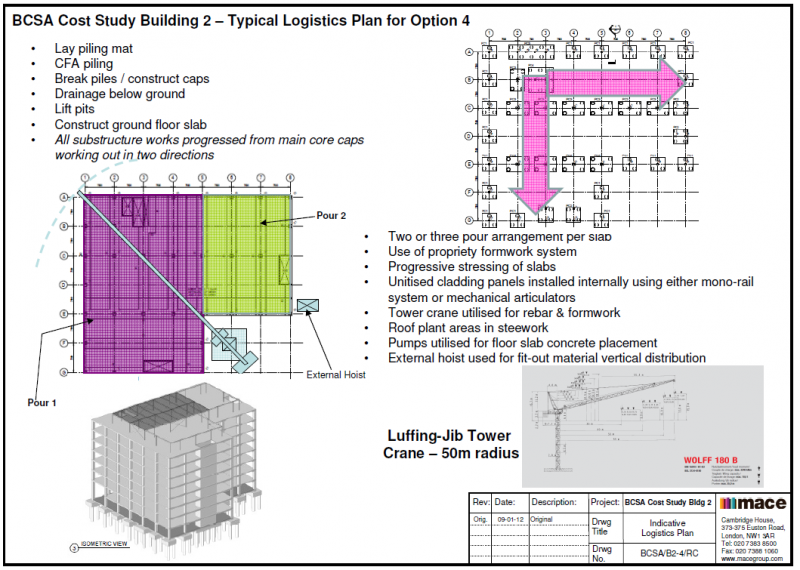 Building 2 - Logistics - Concrete.png
