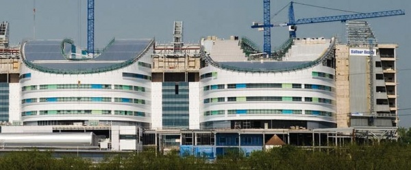Yeni Bham hospital.jpg
