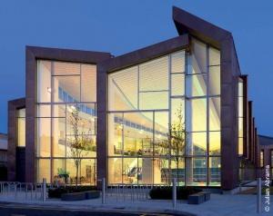 Splashpoint Leisure Centre-2.jpg