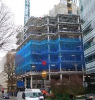 12 Hammersmith Grove-4.jpg