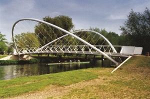 Renaissance Bridge.jpg
