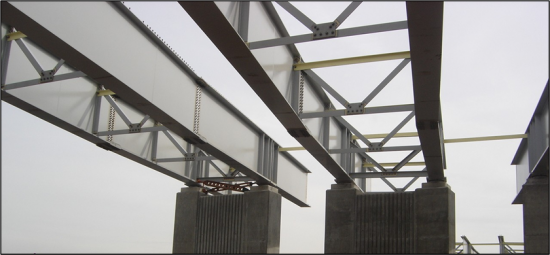 Bracing Systems Steelconstruction Info