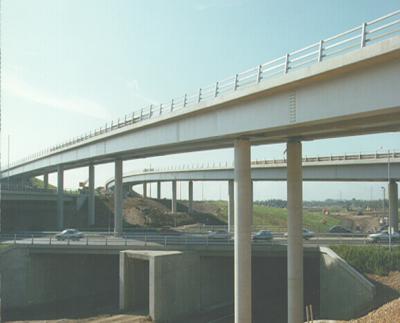 Box girder bridges - SteelConstruction info