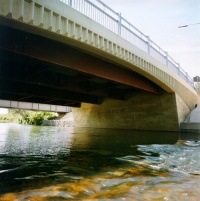 Biggleswade Bridge.jpg
