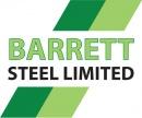 Barrett Steel Logo-2.jpg
