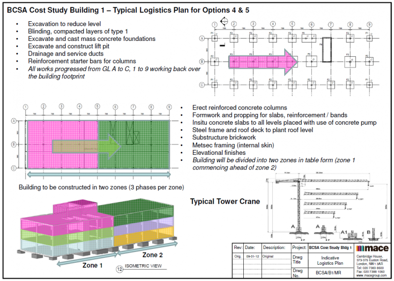 Building 1 - Logistics - Concrete.png