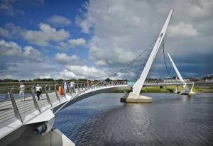 Peace Bridge.jpg