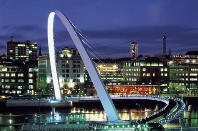 Gateshead Millenium 4.jpg