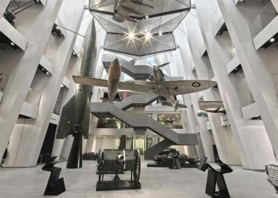 First World War Galleries-1.jpg