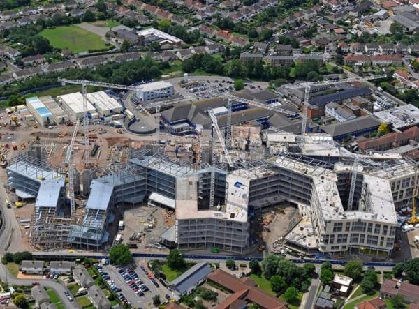 Southmead Hospital, Bristol.jpg