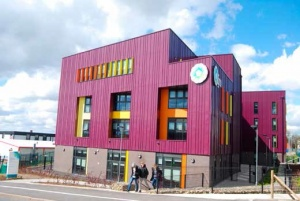 Oldham Sports Centre-3.jpg