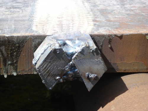 Dressed butt weld 3.JPG