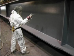 Airless spraying.jpg