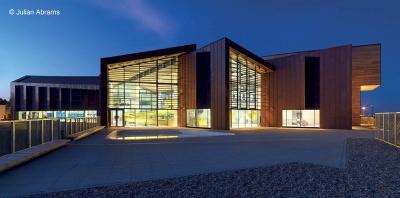 Splashpoint Leisure Centre-3.jpg