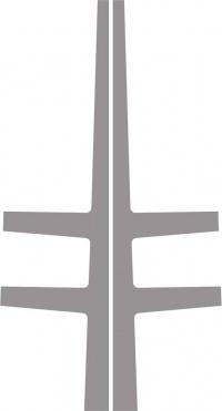 SSDA Logo.jpg